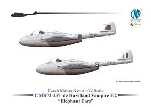 CMR1237