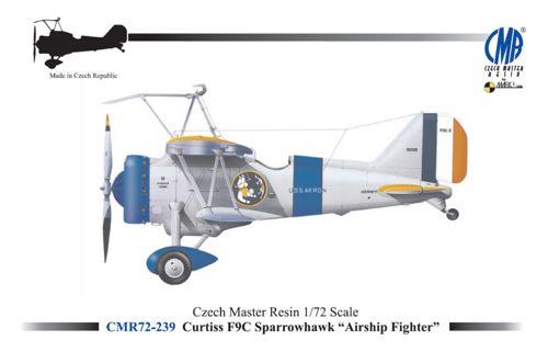 CMR1239