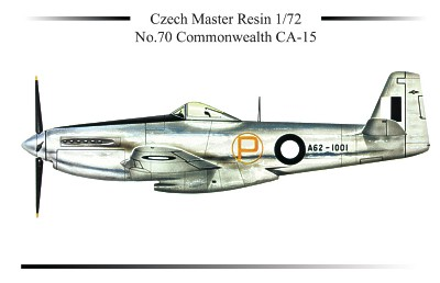 CMR5070