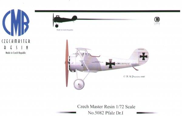CMR5082