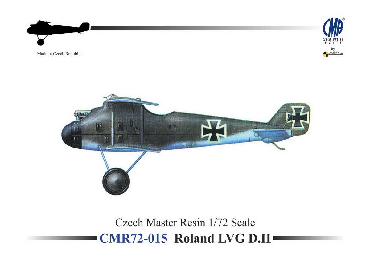 CMR72-015