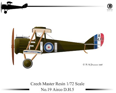 CMR72-019