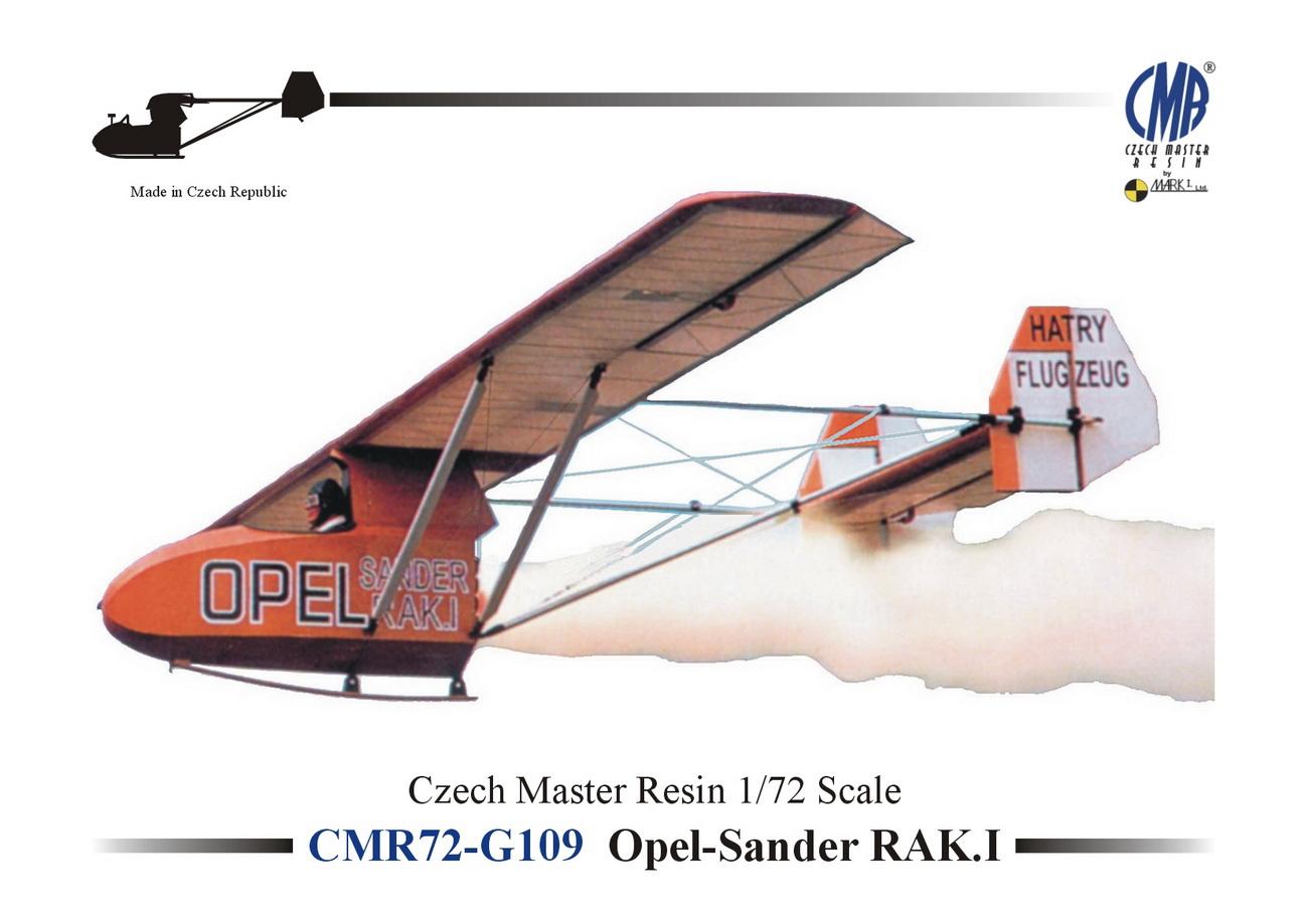 CMR72-G109