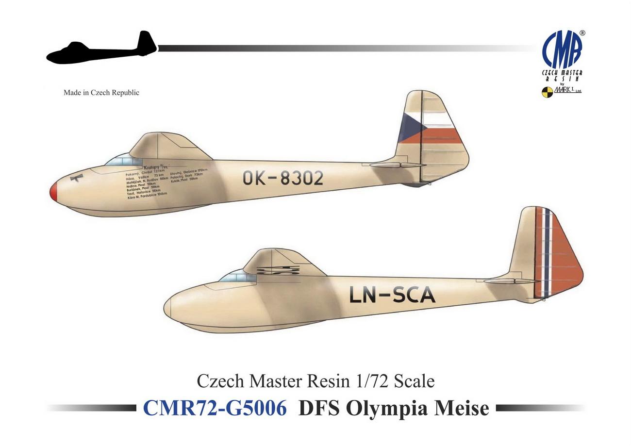 CMR72-G5006