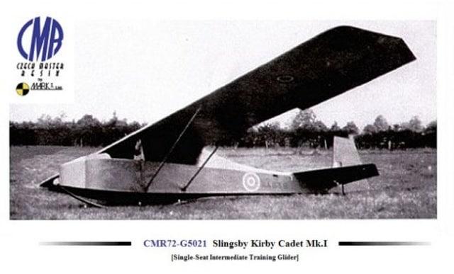 CMR72-G5021