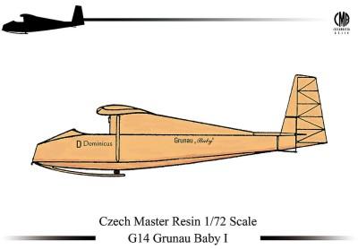 CMR72G014