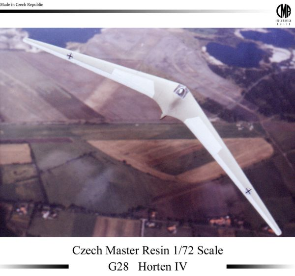 CMR72-G028