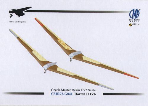 CMR72-G041