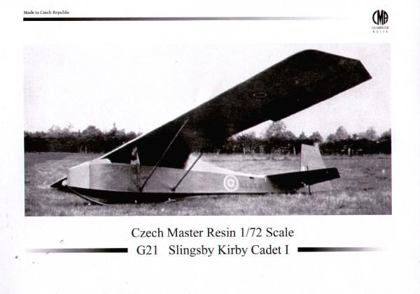 CMR72G5021