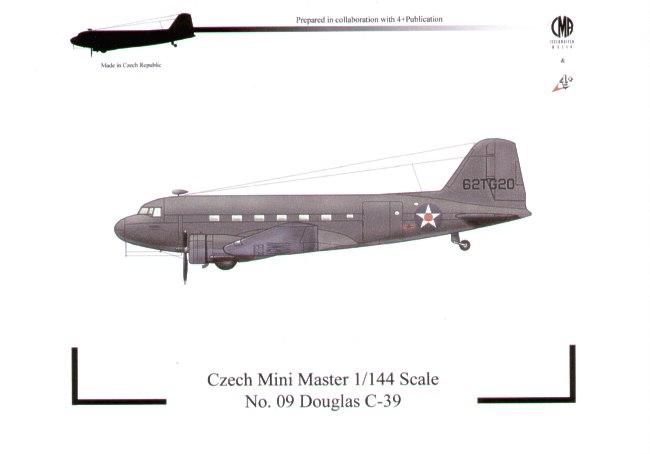CMRMM09