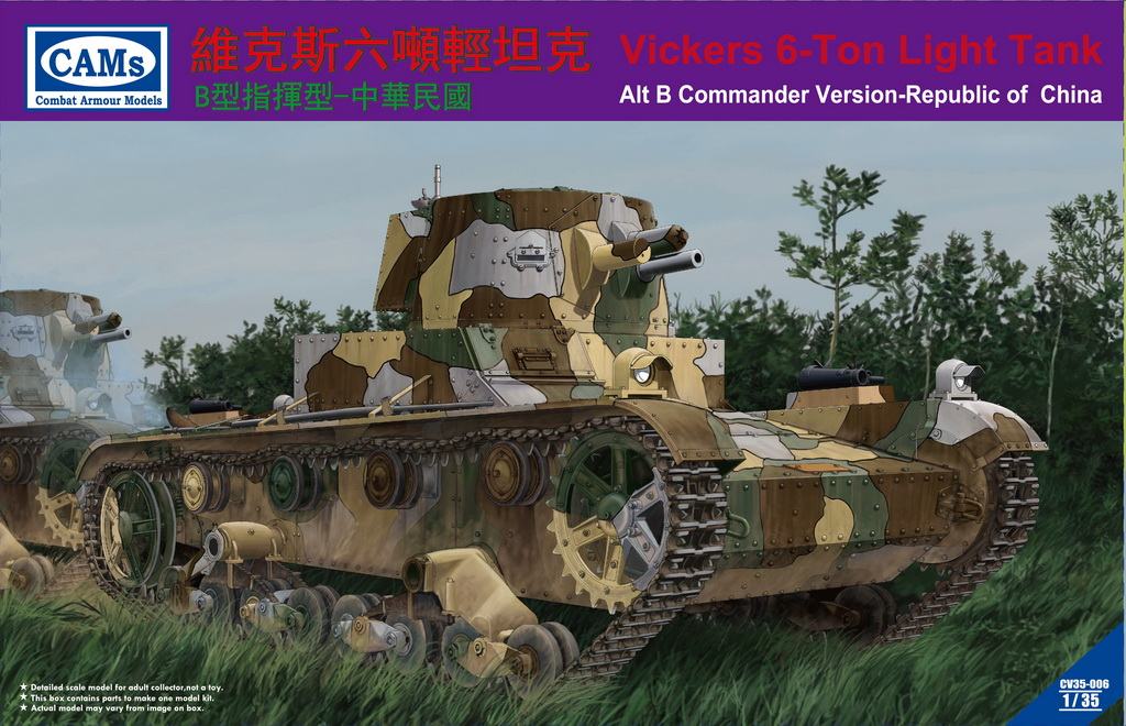 CV35006