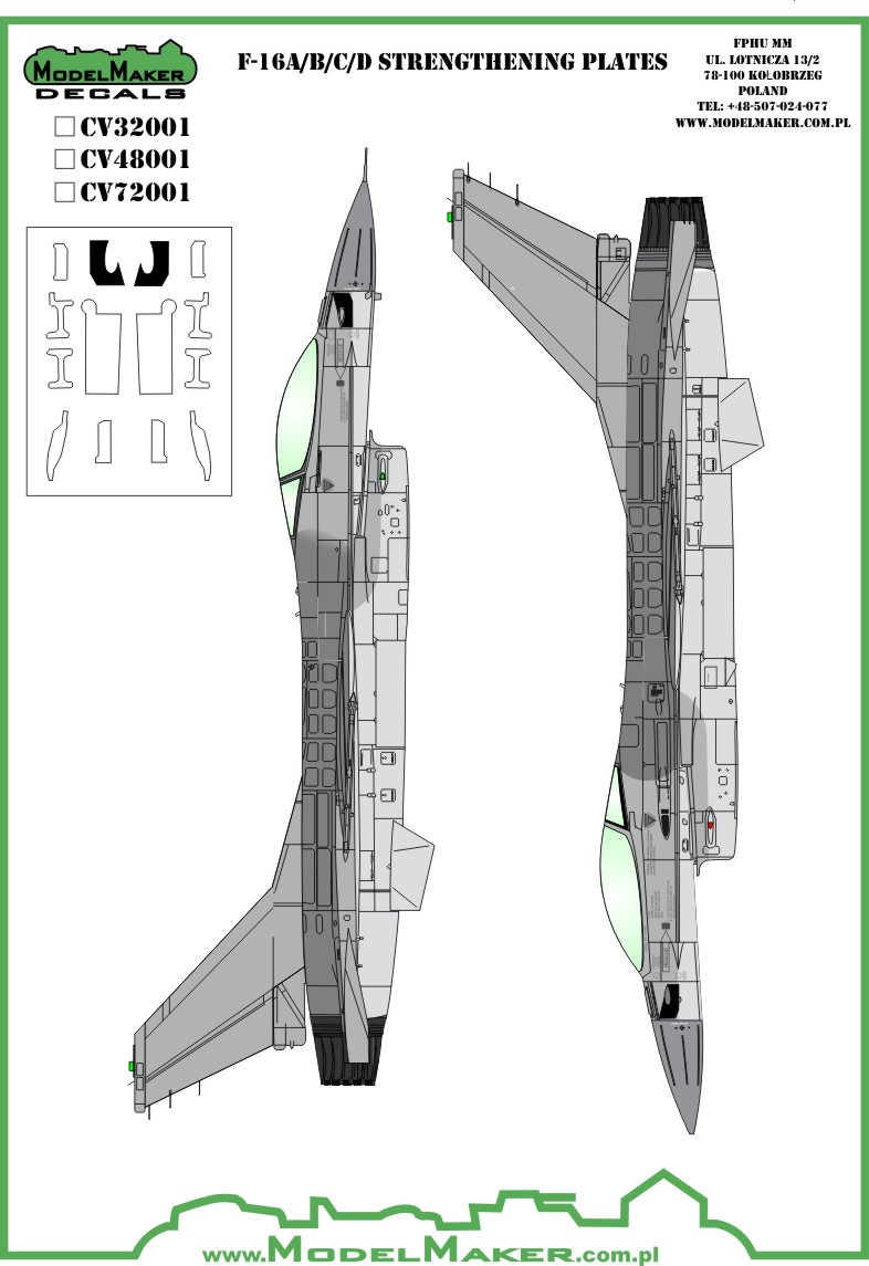 CV72001