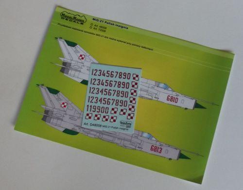 D72008