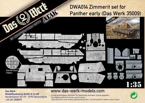 DASDWA014