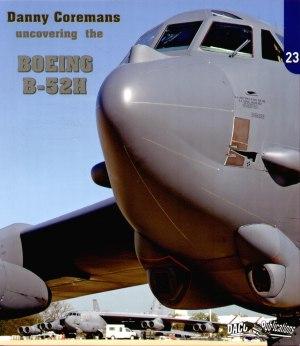 DCB023