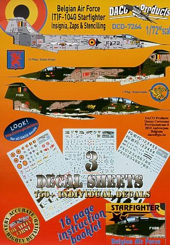 DCD7264