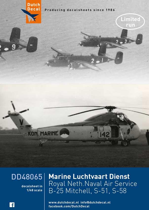 DD48065