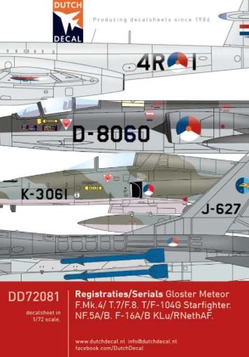 DD72081