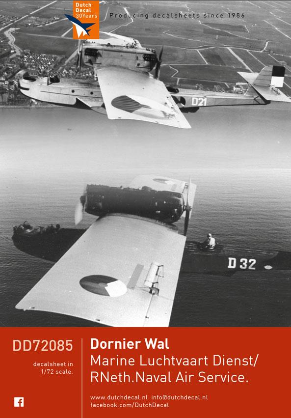 DD72085