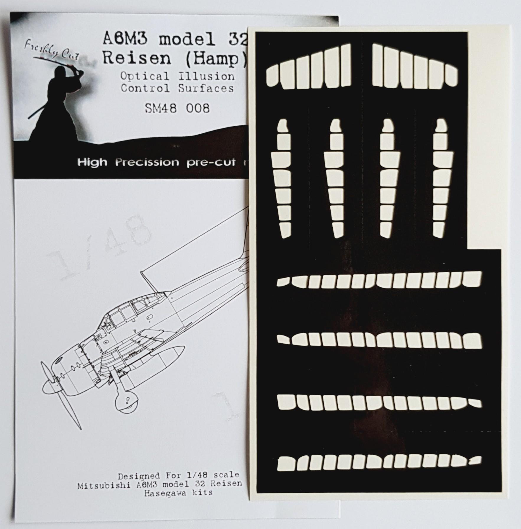DDMSM48008