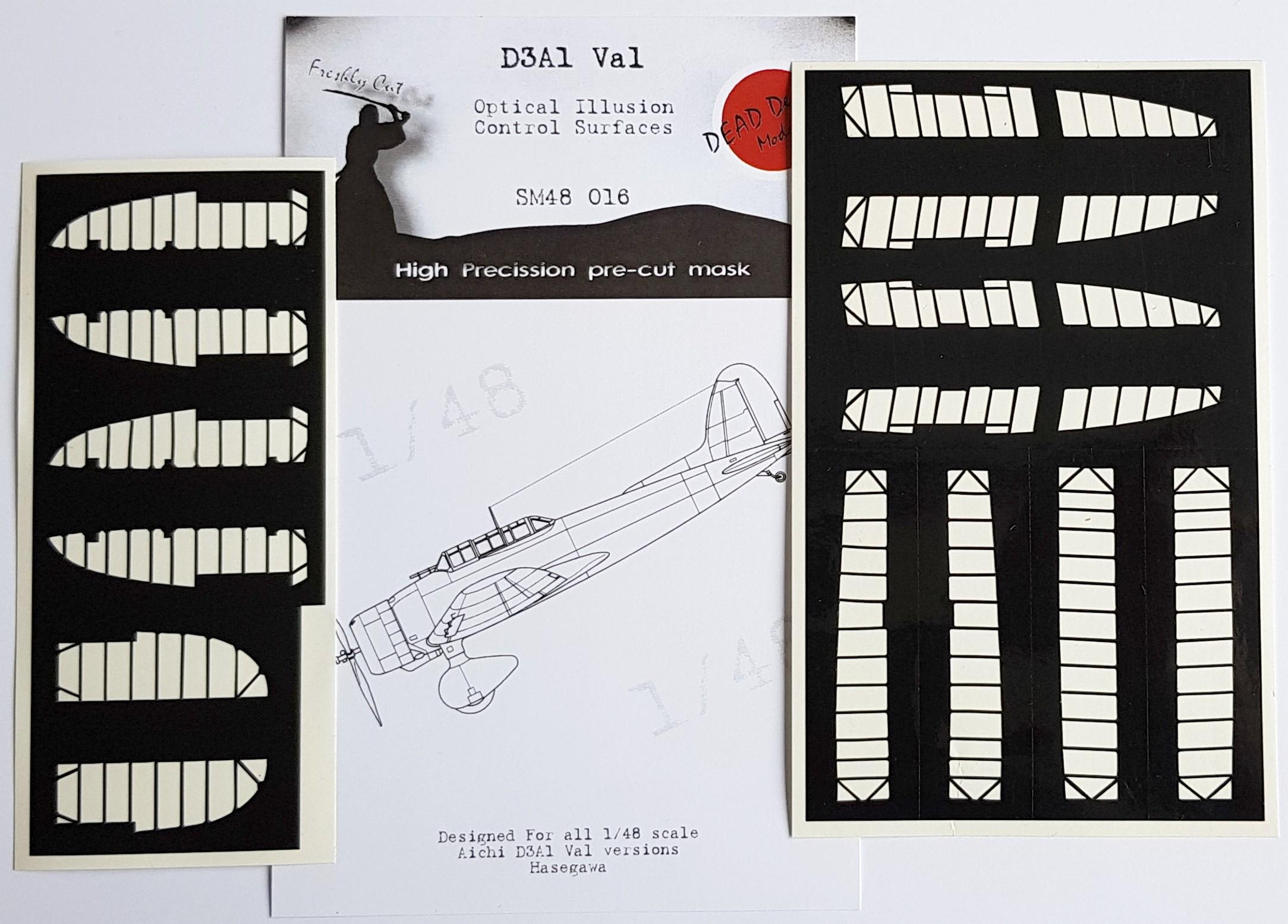 DDMSM48016