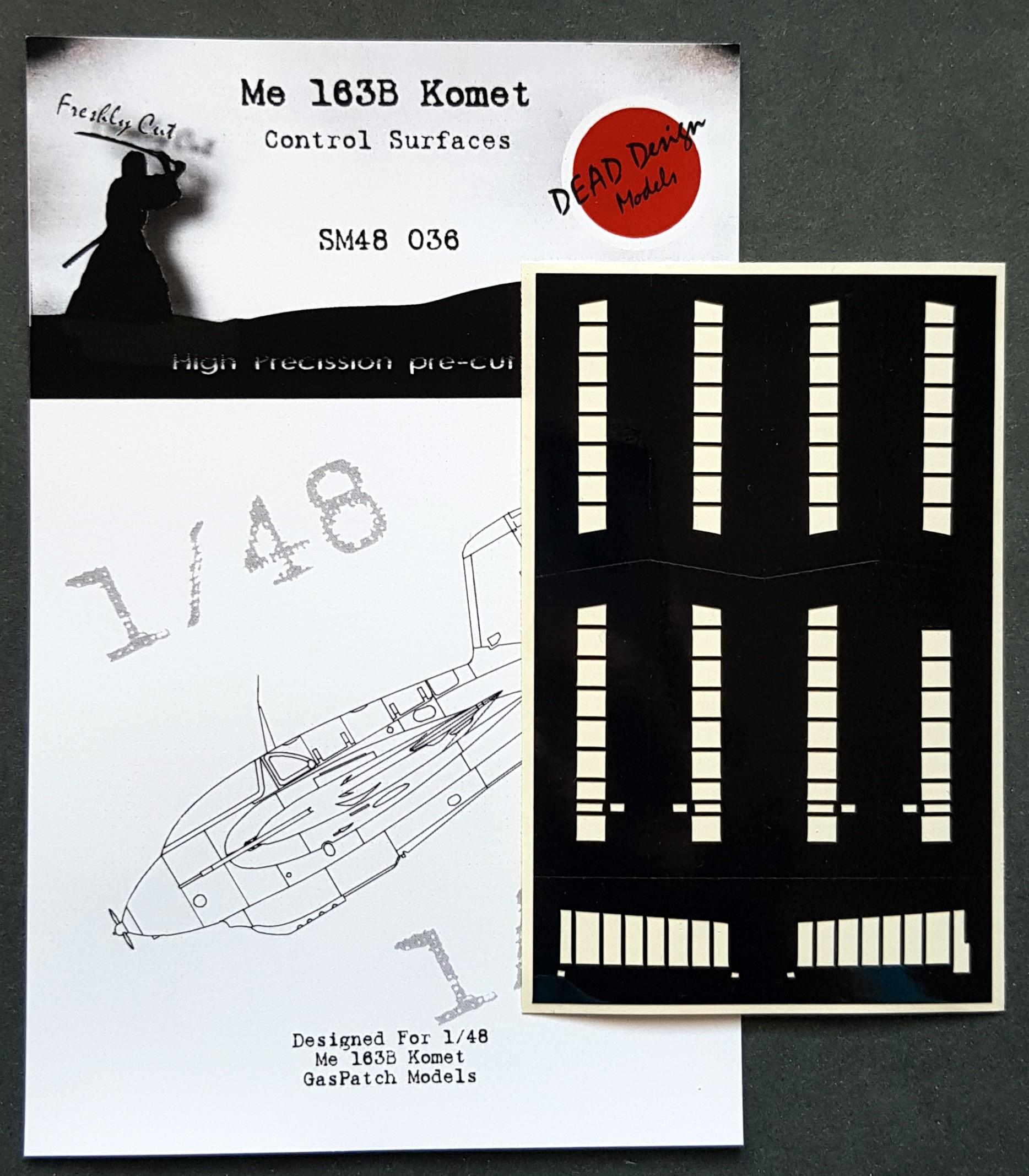 DDMSM48036