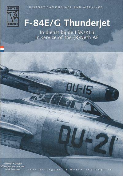 DDP12