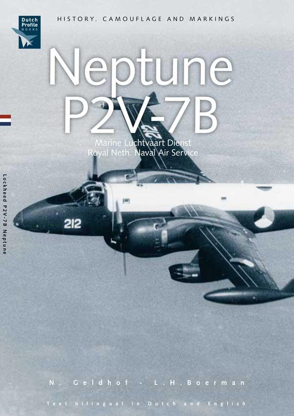 DDP29