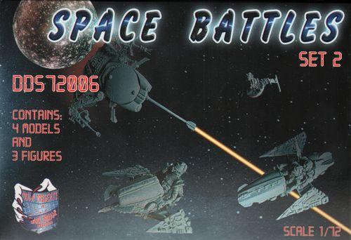 DDS72006