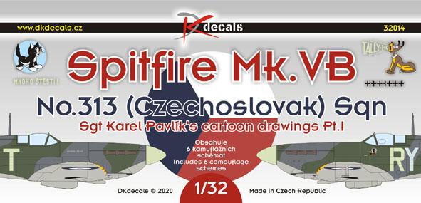 DKD32014