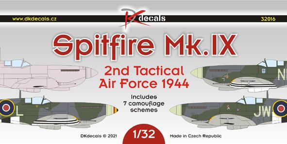 DKD32016