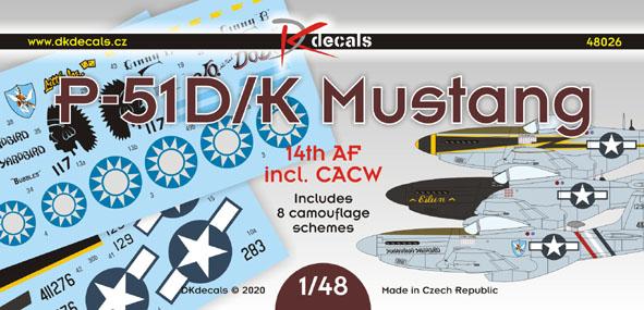 DKD48026