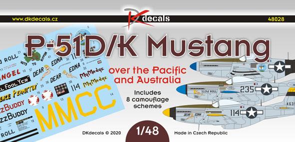 DKD48028
