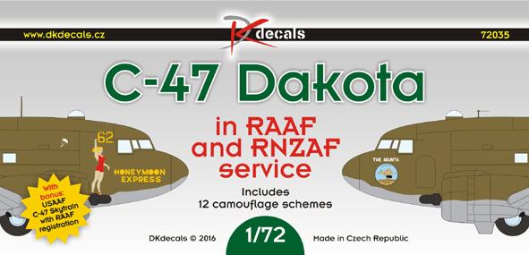 DKD72035