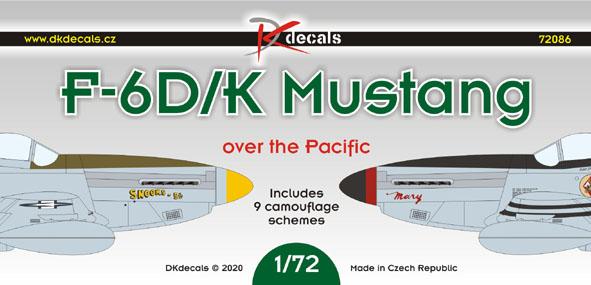 DKD72086