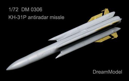 DM0306