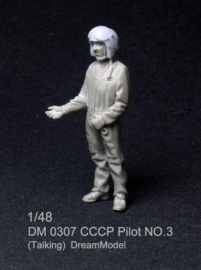 DM0307