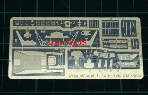 DM0505