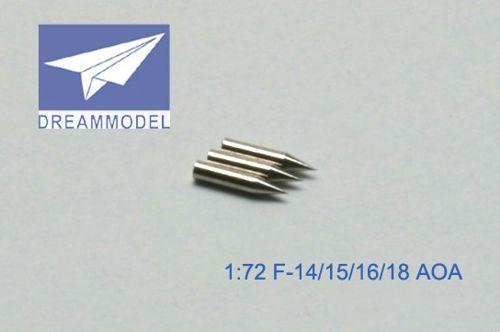 DM0704