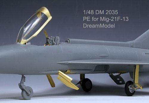 DM2035