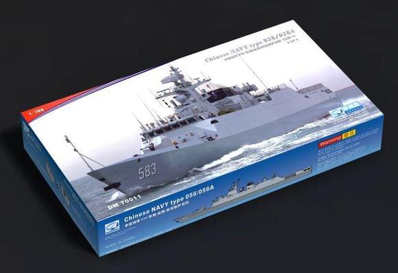 DM700011