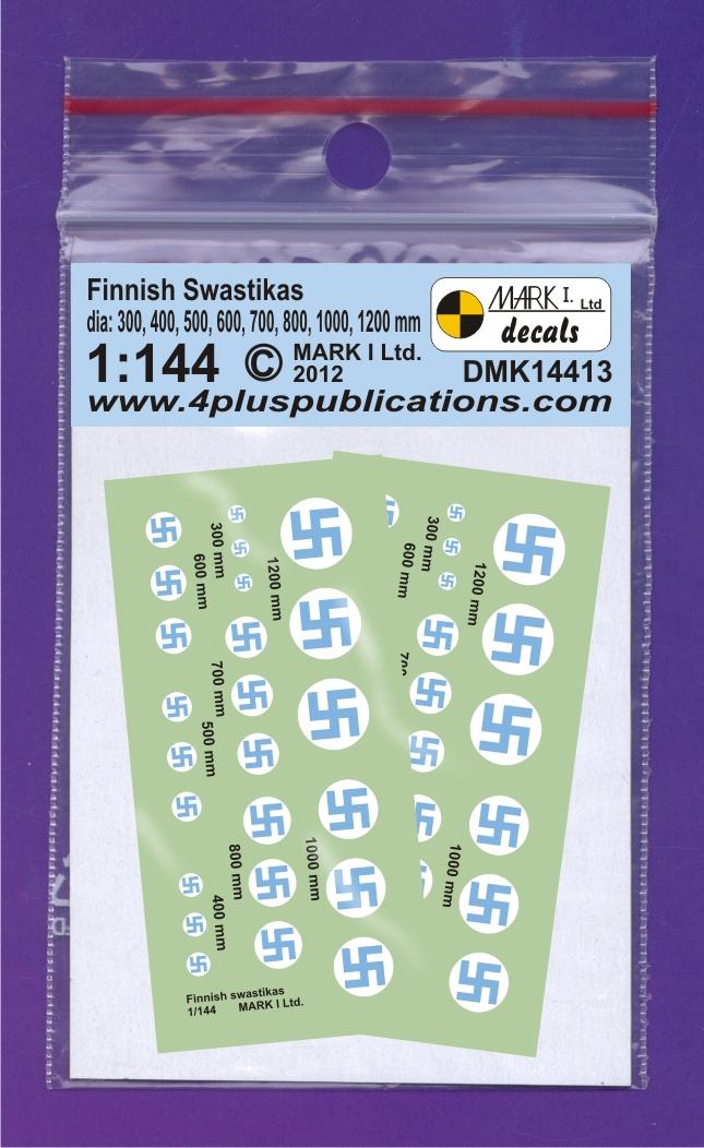 DMK14413