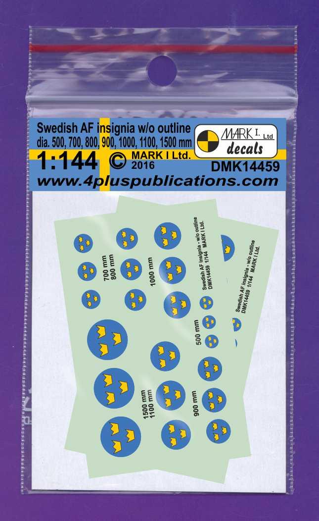 DMK14459