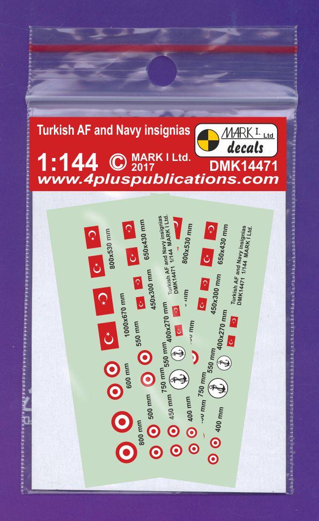 DMK14471