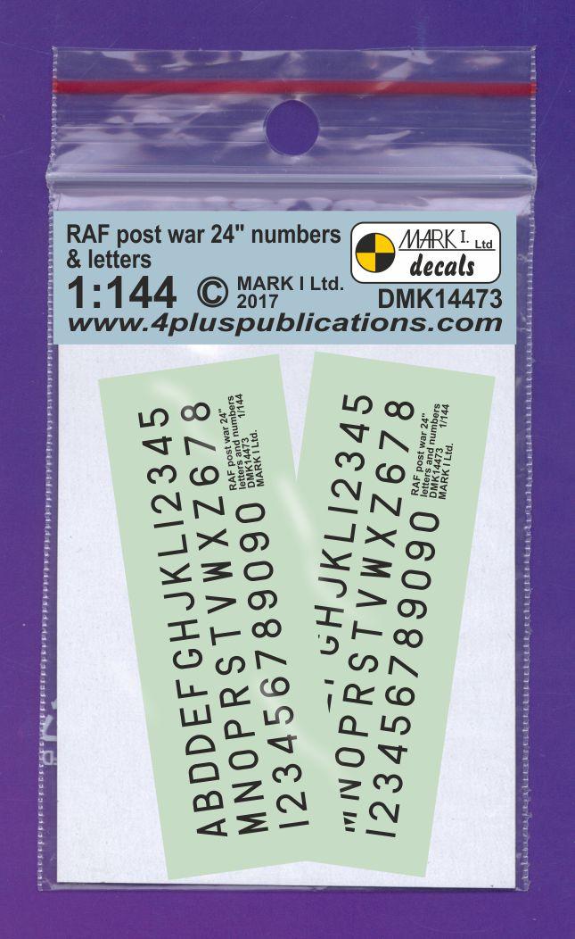 DMK14473