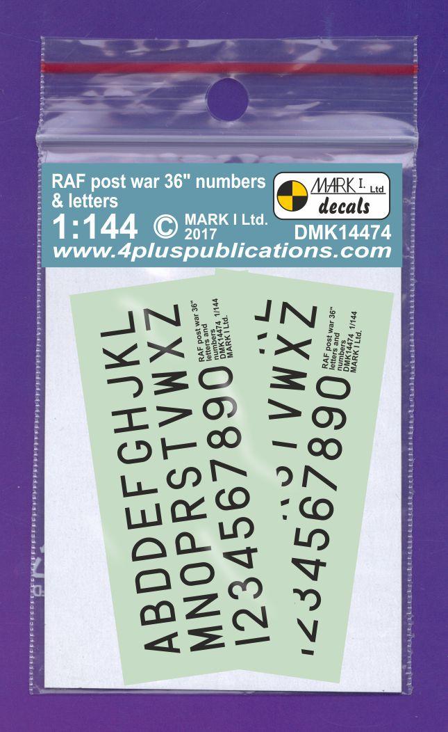 DMK14474