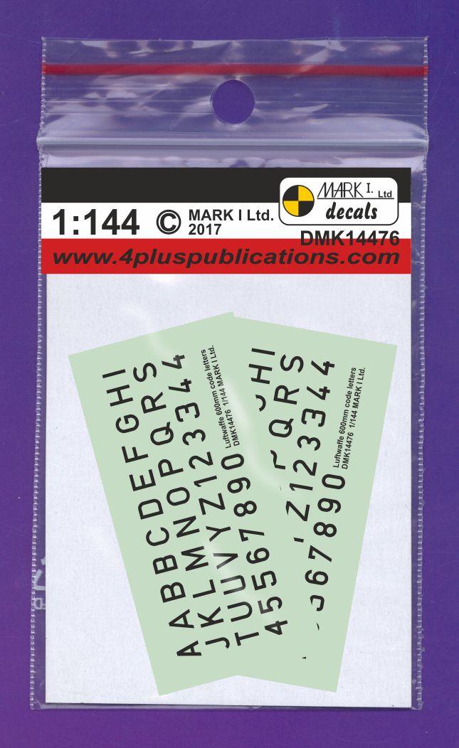 DMK14476