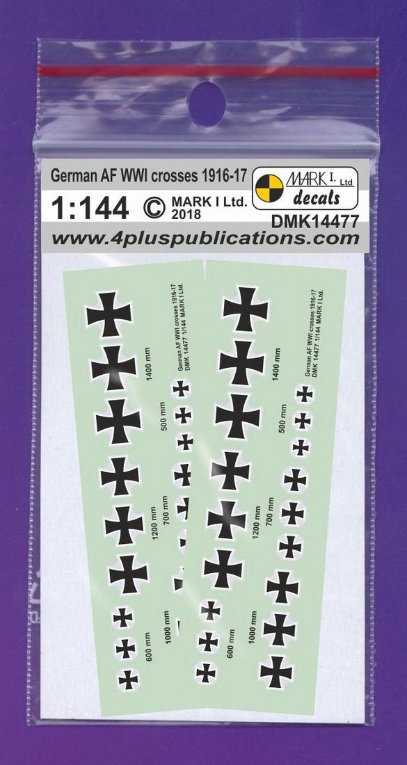 DMK14477