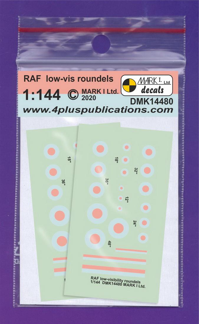 DMK14480