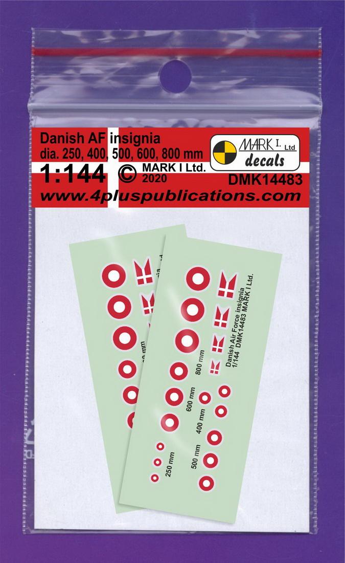 DMK14483